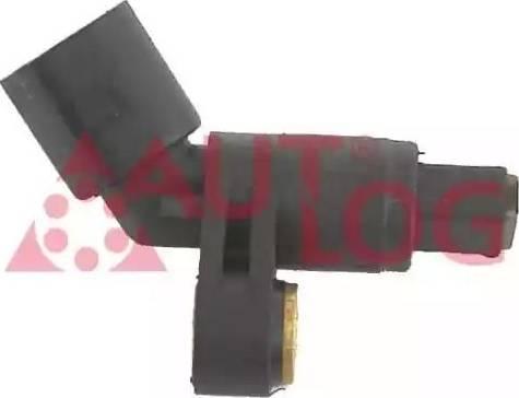 Autlog AS4002 - Датчик ABS, частота обертання колеса autozip.com.ua