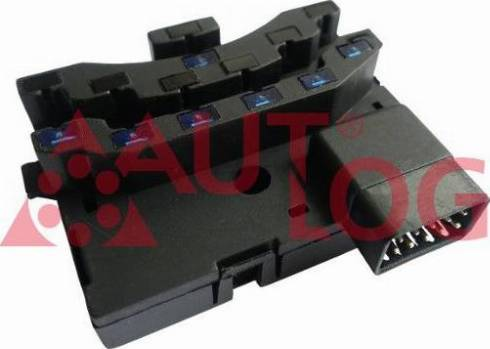 Autlog AS4874 - Датчик кута повороту руля autozip.com.ua
