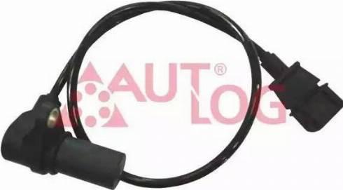 Autlog AS4313 - Датчик імпульсів, колінчастий вал autozip.com.ua