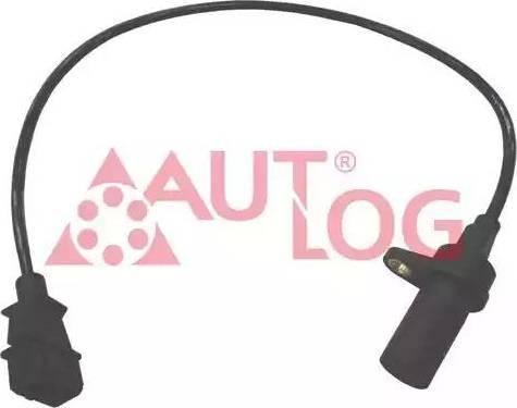 Autlog AS4215 - Датчик імпульсів, колінчастий вал autozip.com.ua