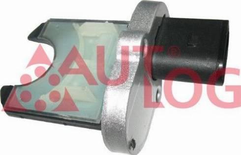 Autlog AS4793 - Датчик кута повороту руля autozip.com.ua