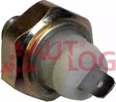 Autlog AS2101 - Датчик тиску масла autozip.com.ua