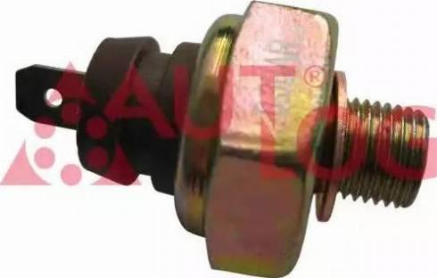Autlog AS2102 - Датчик тиску масла autozip.com.ua