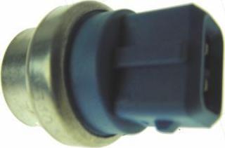 Automega 150012710 - Датчик, температура охолоджуючої рідини autozip.com.ua