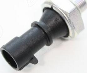 Automega 150083210 - Датчик тиску масла autozip.com.ua