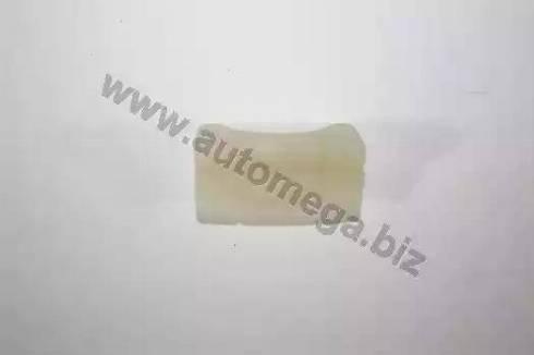 Automega 100034610 - Регулювальний елемент, регулювання сидіння autozip.com.ua