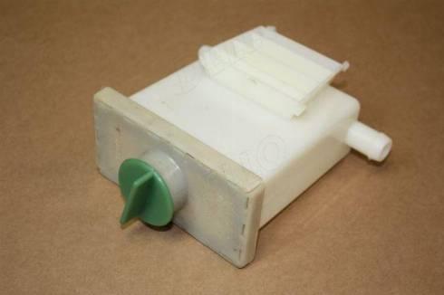 Automega 110074510 - Компенсаційний бак, гідравлічного масла услітеля керма autozip.com.ua