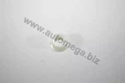 Automega 130068410 - Втулка, шток вилки перемикання autozip.com.ua
