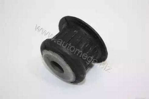 Automega 130033310 - Підвіска, автоматична коробка передач autozip.com.ua