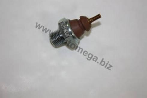 Automega 30100270970 - Датчик, тиск масла autozip.com.ua
