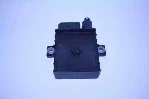 BERU GSE134 - Блок управління, реле, система розжарювання autozip.com.ua