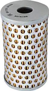 BIG Filter GB-1178 - Масляний фільтр autozip.com.ua