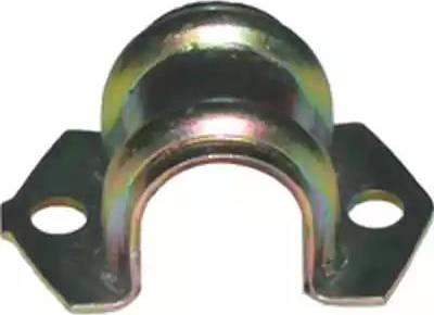Birth 4399 - Подушка, підвіска двигуна autozip.com.ua