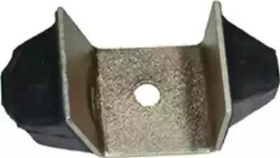Birth 5921 - Подушка, підвіска двигуна autozip.com.ua