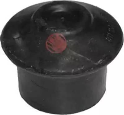 Birth 5666 - Подушка, підвіска двигуна autozip.com.ua