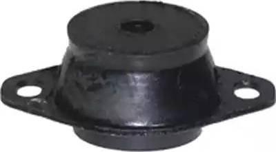Birth 5233 - Подушка, підвіска двигуна autozip.com.ua