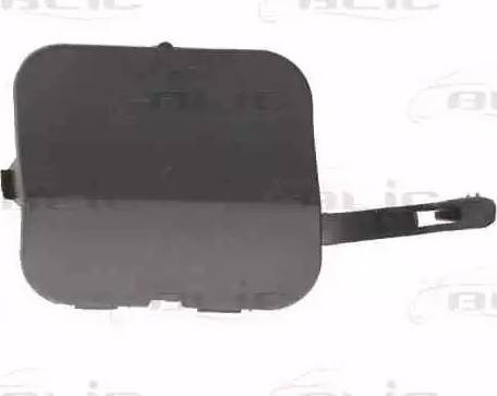 BLIC 5513001301921P - Покриття буфера, причіпне обладнання. autozip.com.ua