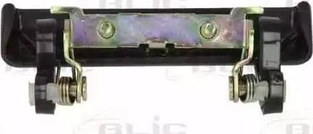 BLIC 601018007402P - Ручка двері autozip.com.ua