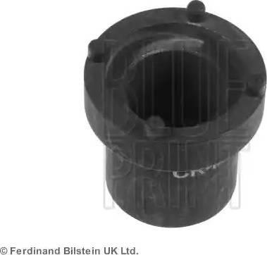 Blue Print ADK85503 - Набір ключів, маточина колеса / колісний підшипник autozip.com.ua