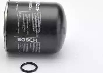 BOSCH =0986628250 - Патрон осушувача повітря, пневматична система autozip.com.ua