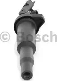 BOSCH 0221504470 - Котушка запалювання autozip.com.ua