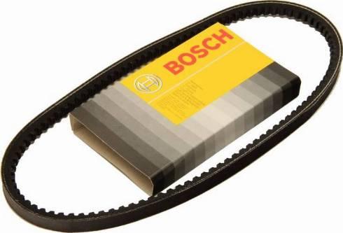 BOSCH 1987947788 - Клиновий ремінь autozip.com.ua