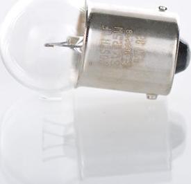 BOSCH 1987302815 - Лампа розжарювання, стоянкові вогні / габаритні ліхтарі autozip.com.ua