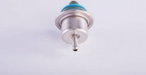 BOSCH F 000 DR0 219 - Регулятор тиску подачі палива autozip.com.ua