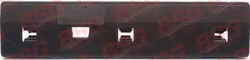 BSG BSG 60-920-007 - Обшивка двері autozip.com.ua