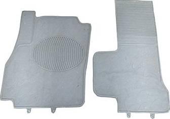 BSG BSG 70-934-002 - Комплект килимків autozip.com.ua