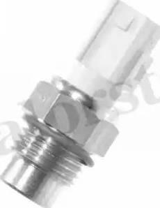 Calorstat by Vernet TS2786 - Термовимикач, вентилятор радіатора / кондиціонера autozip.com.ua