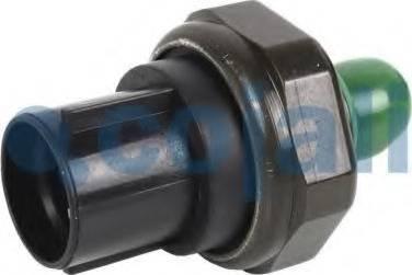 Cojali 2260453 - Кнопковий вимикач, гальмівний шлях навіть.  гідравліка autozip.com.ua