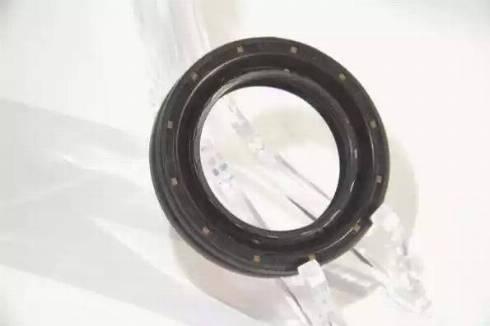 Corteco 01037195B - Ущільнене кільце, ступінчаста коробка передач autozip.com.ua