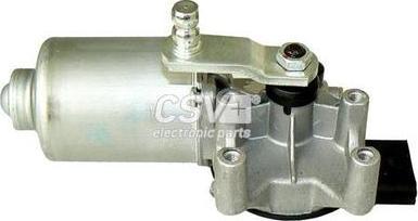CSV electronic parts CML0294 - Двигун склоочисника autozip.com.ua