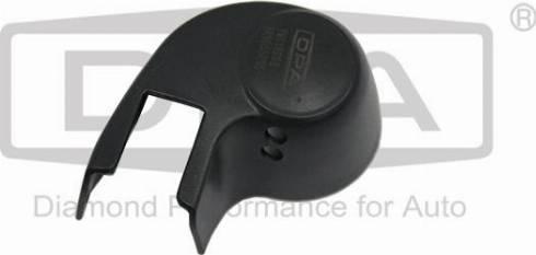 DPA 99550945502 - Покришка, очисник autozip.com.ua