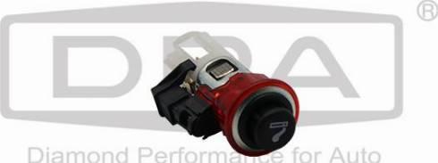 DPA 99191788002 - Прикуриватель autozip.com.ua