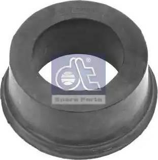 DT Spare Parts 4.80223 - Підвіска, стійка валу autozip.com.ua