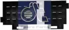 DT Spare Parts 3.37085 - Комбінований інструмент autozip.com.ua