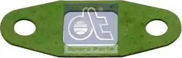 DT Spare Parts 2.14207 - Прокладка, компресор autozip.com.ua