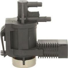 ENGITECH ENT830001 - перемикатися вентиль, заслінка вихлопних газів autozip.com.ua