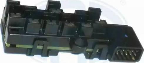 ERA 450009 - Датчик кута повороту руля autozip.com.ua