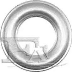 FA1 576370100 - Шайба теплового захисту, система уприскування autozip.com.ua