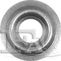 FA1 190920010 - Шайба теплового захисту, система уприскування autozip.com.ua