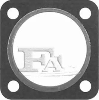 FA1 110903 - Прокладка, труба вихлопного газу autozip.com.ua