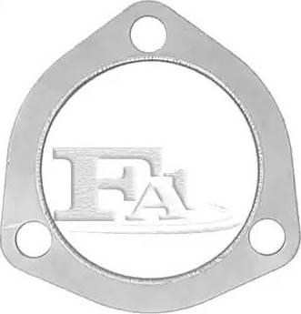 FA1 110911 - Прокладка, труба вихлопного газу autozip.com.ua