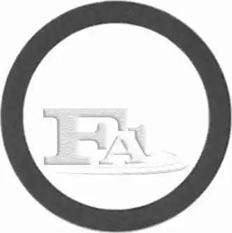 FA1 120-916 - Прокладка, труба вихлопного газу autozip.com.ua