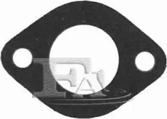 FA1 360-902 - Прокладка, труба вихлопного газу autozip.com.ua