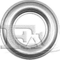 FA1 316480010 - Шайба теплового захисту, система уприскування autozip.com.ua