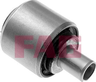 FAG 829 0036 10 - Сайлентблок, важеля підвіски колеса autozip.com.ua