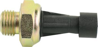 Fast FT80124 - Датчик, тиск масла autozip.com.ua